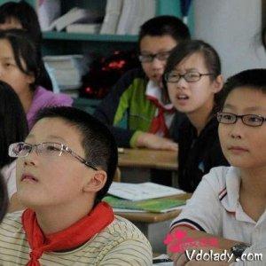 6-12岁孩子眼睛发育期,把它送给孩子,让孩子远离近视爱学习