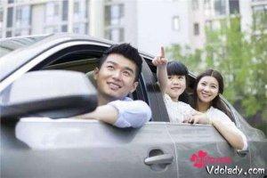 开车最大的希冀是平安顺遂,这几款小物件,实用平价还能保平安