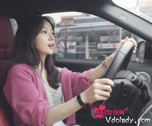 自驾游别傻傻的只带个人,拥有这些车品,你才真正算得上是老司机