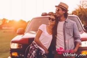 走心推荐,情侣自驾游需要带哪些好用,营造浪漫氛围的车品?