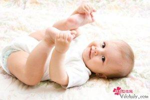 婴儿尿片如何选择?亲测这8款纸尿裤吸收快不侧漏还不红PP