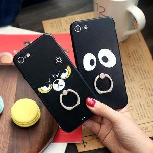 爆款情侣手机壳来袭,连朋友圈都要刷屏啦