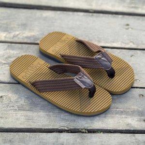 夏天就穿它,个性人字拖,渐变沙滩鞋,清爽凉拖,还有情侣款