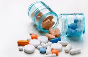 女人用什么药可以缩阴 想变紧用对很重要