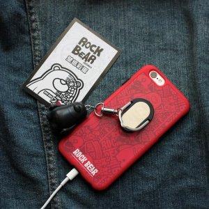 绝不会烂大街的IPhone手机壳,复古优雅的苹果你应该拥有