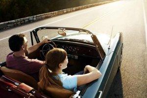 五一自驾游,车载用品备齐了吗?五款车品让你出行安全又舒适