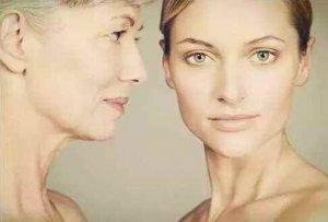 什么去脸上皱纹效果好 解决脸部皱纹9个的方法