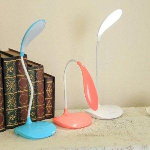传统的学习灯具过时了,现在流行这8款台灯,有保障的,对眼睛好