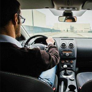 情侣自驾游实用车品,个个忒好用,第一款号称情侣旅游神器