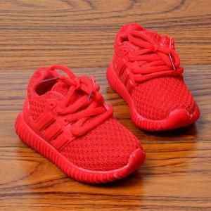 宝宝春季新款学步鞋,迈出孩子成长第一步