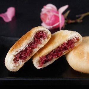 云南特色美食,挑战舌尖上的味蕾,美味停不下来