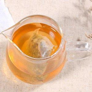 现在减掉小肚腩还不算晚!每天早晚一杯茶,让你悄悄瘦成A4腰