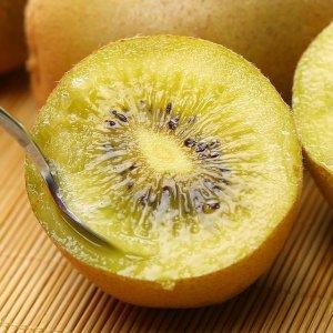 长斑可能是色素太多!8种水果能抑制色素沉着,肌肤更加白嫩