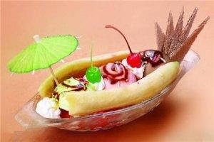 十二星座分别适合什么口味的冰淇淋?水瓶座的有创意,白羊座的甜