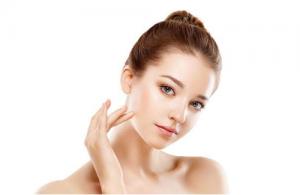 哪款的祛斑霜效果最好,评测效果最好的祛斑产品