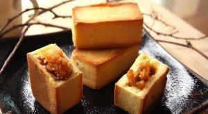 中国历史悠久的三大特色美食,每一种都让人流口水