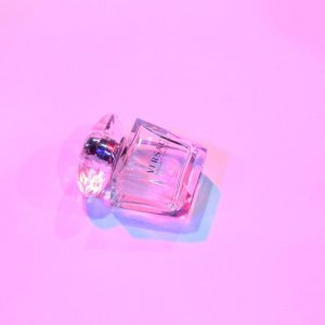 范思哲全系列香水带你玩转复古文艺范儿