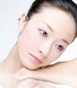 少慢修护霜:盲目祛斑不可取,分斑分治最重要
