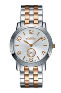 京东天猫618盛宴 盘点值得入手的瑞士腕表