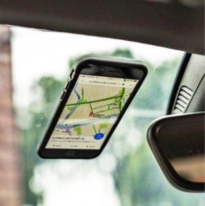 有这么好看的手机壳,谁还看苹果的发布会