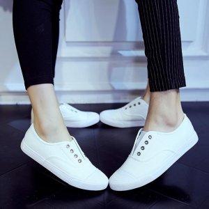 情侣布鞋,体验甜蜜有爱的幸福步伐
