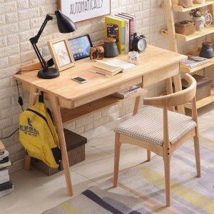 都说日本家具最实用,这些国产家具比进口的还精致,特别配小户型