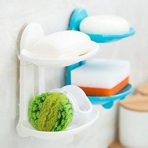 这几款日本进口浴室用品,比免税店还便宜,健康还卫生