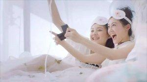 Dior迪奥 关于360°无死角怎么拍照都美的学问,你该补补课啦!