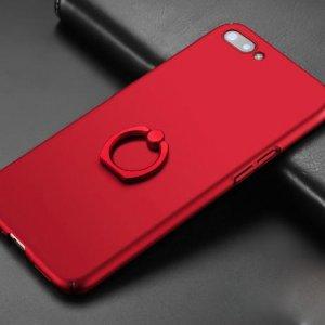 oppoR11来了,入手了的仙女们,也来个美腻的手机保护套吧