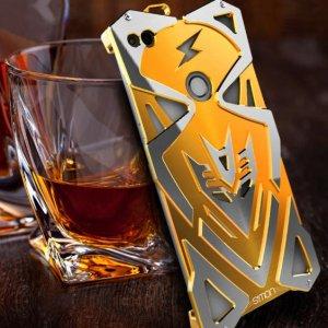 华为荣耀8青春版手机壳,让你的爱机拒绝平庸,更有创意