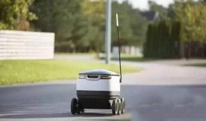 """一个618竟能""""京东""""全世界的机器人,你是不是也开始慌了?"""