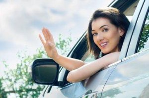 """自驾游,别傻傻的只带充气床垫了,带上""""它们""""才是老司机"""
