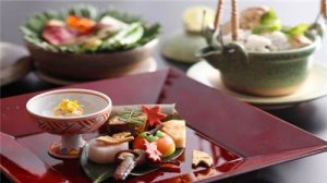 风靡世界的港澳台美食,你吃过几样?