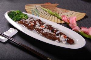吃腻了国产的美食,那就来一点海外的,品尝一下来自异域的味道
