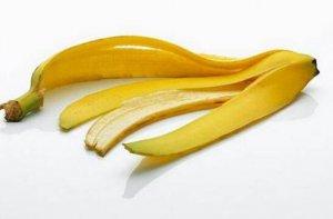 香蕉皮如何祛斑?快速美白祛斑的方法值得收藏