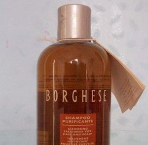 油性头发用什么洗发水_去油洗发水哪个牌子好