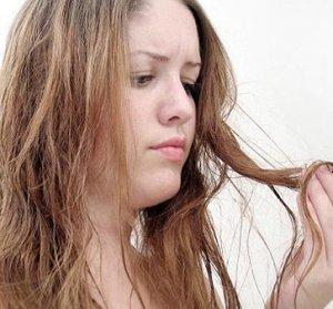 头发毛躁没有光泽?别担心,多吃这几种食物让你发质更加乌黑亮丽