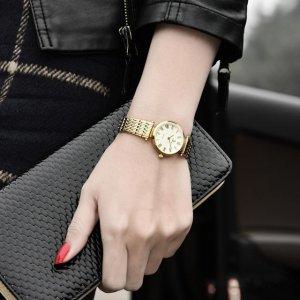 """七夕:""""送手表""""的特别含义?手表千万不能乱送,你都知道么"""