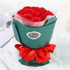 让女生无法拒绝的七夕节礼物,送给心上人一定会喜欢