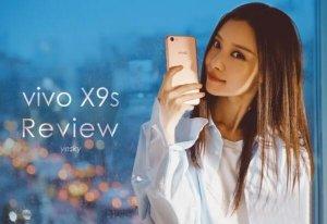 七夕来临,vivox9/s给你一封情书,搭配高颜值周边更优秀