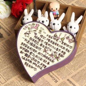 七夕情人节的礼物为TA准备好了吗?