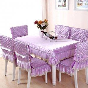 入秋紫色软装窗帘,这才是属于秋天的浪漫