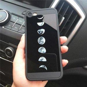 适合情侣一起使用的手机壳,花式秀恩爱,也很轻松