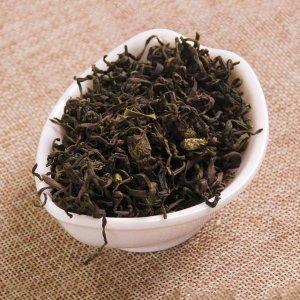 为什么说丁香茶是最佳养胃药草?一起来揭秘,看完秒懂