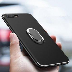 "iPhone换上这些""精致巧妙""的手机壳,让你苹果更有魅力"