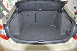 老司机后备箱必不可少的工具,跑长途、自驾游时保护自己保护家人