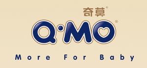 Q MO奇莫魔法呼吸,重新定义纸尿裤高端市场