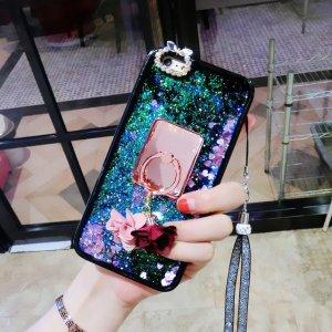 潮女首选的梦幻清新手机壳,总有一个是你要的型号