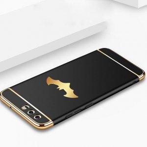 魅力十足的华为p10精美手机壳,年轻人的首选,可与苹果相媲美