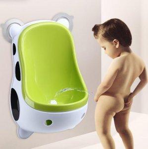 卡通可爱的儿童坐便器宝宝超喜欢,轻松摆脱纸尿裤,培养坐便习惯
